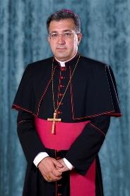 Carta del Obispo de Guadix a las Hermandades y Cofradías con motivo del inicio de la Cuaresma 2013