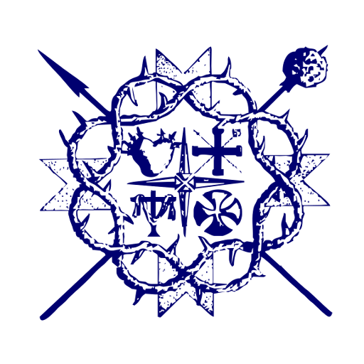 Federación de Cofradías de Huéscar