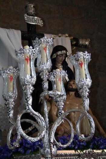 Nuestra Señora de la Piedad